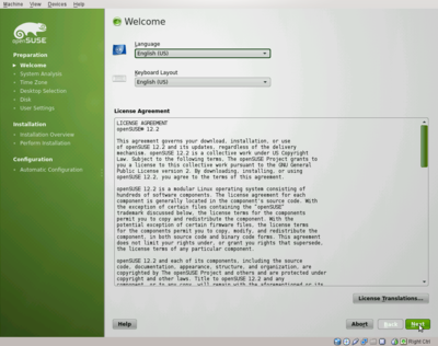 Suse-12.2-install-2.png